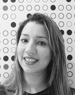Danila Ferreira Profile Image