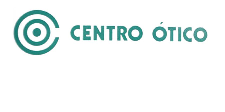 CLIENTES_CENTRO_OTICO