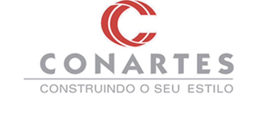 CLIENTES_CONARTES