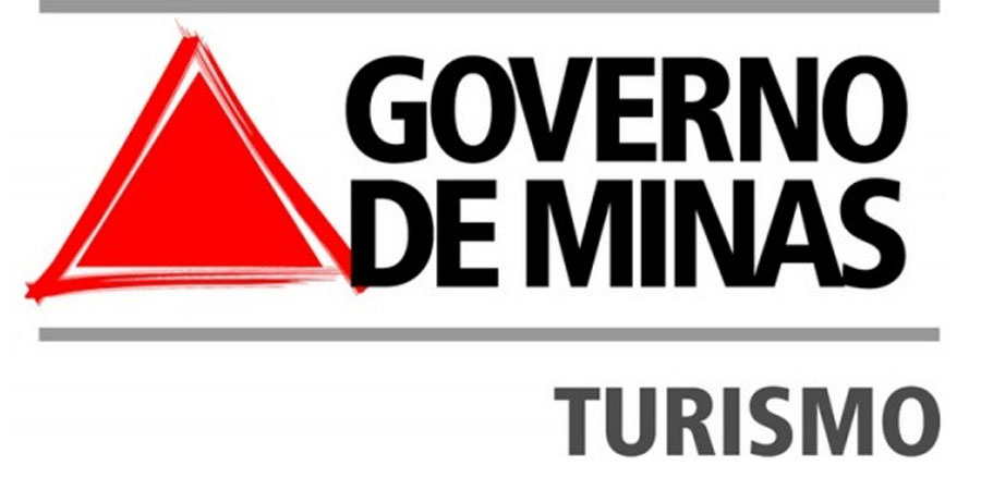 CLIENTES_GOV_MINAS