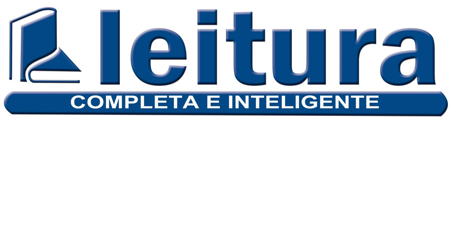 CLIENTES_LEITURA