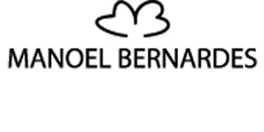 CLIENTES_MANOEL_BERNARDES