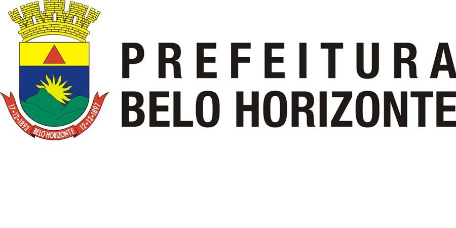 CLIENTES_PREFEIRURA_BH