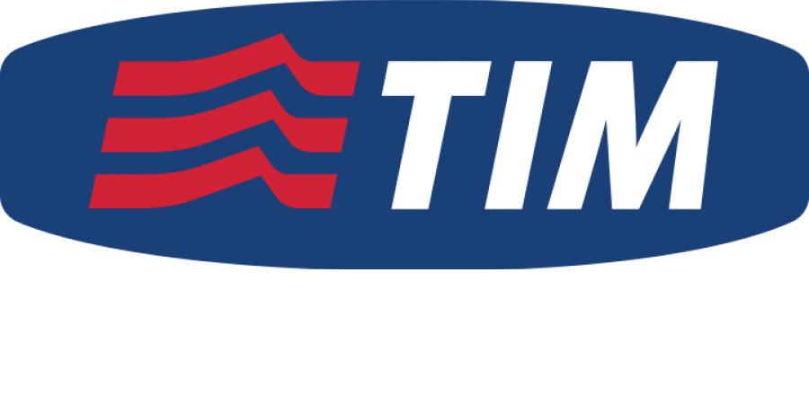CLIENTES_TIM