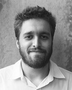 André Miranda Profile Image