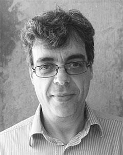 Eduardo Beggiato Profile Image